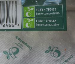 compostable packaging 3